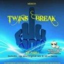 Twins Break - Fuck You (Breakmaster Remix)