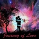 Elka - Journey of Love (Original mix)