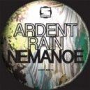 Nemanoe - Ardent Rain (Original mix)