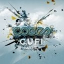 Codes - C.U.F.I (Original mix)