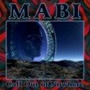 Mabi - The Tramp (Original mix)