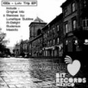 t00z - Lviv Trip (Original Mix)