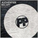 Authentiek Recept - Fancy Jazz Chords (L'Atelier 'Amsterdam XXX'  Remix)