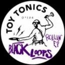 Black Loops - Make U Feel Good (Original Mix)