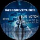 Blue Motion - Love Mondays (Original mix)