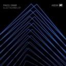 Paco Ymar - ɉlectromen (Giorgio Rusconi remix)