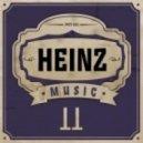Marcus Meinhardt - Melbourne (Original Mix)