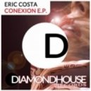 Eric Costa - Sax One (Original Mix)