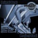 Primal Beat - Project Seal (Philipp Centro Remix)