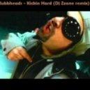 Klubbheads - Kickin Hard (Dj Zzone remix 2013)