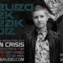 Brain Crisis - Neurotek Reaktor 027