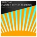 Special - Castle In The Clouds