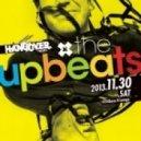 The Upbeats - Hangover Tokyo Promo