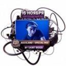 Saint Rider - BassLand 2 (Live Mix)