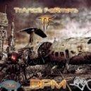 BPM - Trance Formers (Original Mix)