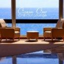 Cane Garden Quartet - Be In Love (Original Mix)