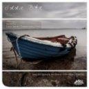 Eddie Bitz - Touch (Lost Chord Remix)
