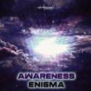 Awareness - Energy Transformation (Original mix)