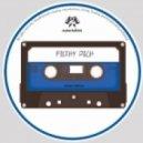Filthy Rich - Lockdown  (Original Mix)