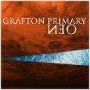 Grafton Primary - Six Feet Down (Original mix)
