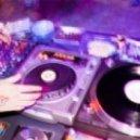 Dj MaX BiT -  The House Music (Original mix)