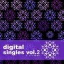 Krusseldorf - Down Low (Original mix)