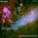 Eschaton - A Dream I Once Lived In (Extended Remix)