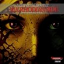 Alexandros Djkevingr - Ma Rhodian Side (Original Mix)