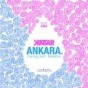 Kintar - Balaban (Original Mix)