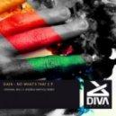 Andrea Mattioli, Gain - No What's That (Andrea Mattioli Remix)