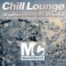 Mahoa - Sun Catcher (Original mix)