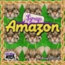 $yrup - Amazon (Original mix)