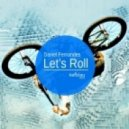 Daniel Fernandes - Let's Roll (Original Mix)