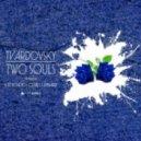 Tvardovsky - Two Souls (Luis Bondio & Cesar Lombardi Remix)