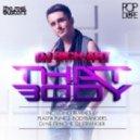 DJ Rich-Art - That Body  (DJ Nejtrino & DJ Stranger Remix)
