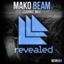 Mako feat. Angel Taylor - Beam