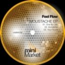 Feel Flow! - Your Touch (Original Mix)