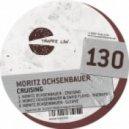 Moritz Ochsenbauer - Sleeve (Original Mix)