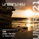 UDM - Under The Sun (Original Mix)