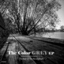 The Moodyfreaks - Far Away (Original Mix)