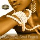 Janine Johnson - Constant Evolution (SedSoul Remix)
