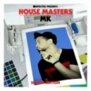Captain Hollywood - Rhythm Of Life (MK 12' Mix)