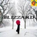 PaPa Andy - Blizzard (Original Mix)
