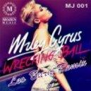Miley Cyrus - Wrecking Ball  (Leo Burn Remix Radio Version)
