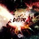Diode - Brock Out (Original mix)