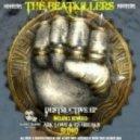 The Beatkillers - Destructive (Original mix)