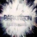 Parkinson - Parkinson feat. GL