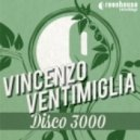 Vincenzo Ventimiglia - Don't Go (Original)