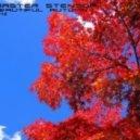 Master Stensor - Beautiful Autumn 2013 (Mix)
