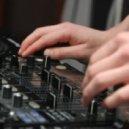 DJ PLOT - Vocal Trip